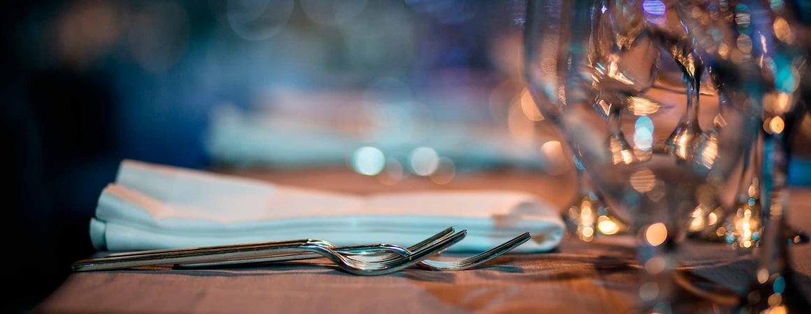 Top 5 des restaurants de cuisine italienne à St-Bruno